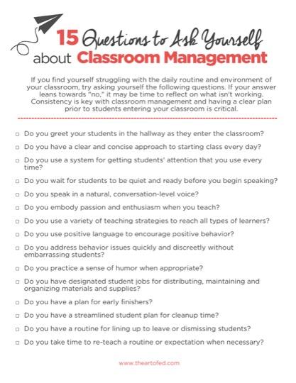 https://artofed-uploads-prod.nyc3.cdn.digitaloceanspaces.com/2017/03/15-Questions-about-Classroom-Management-1.pdf
