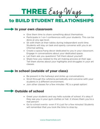 https://artofed-uploads-prod.nyc3.cdn.digitaloceanspaces.com/2017/03/3-Ways-to-Build-Relationships-1.pdf