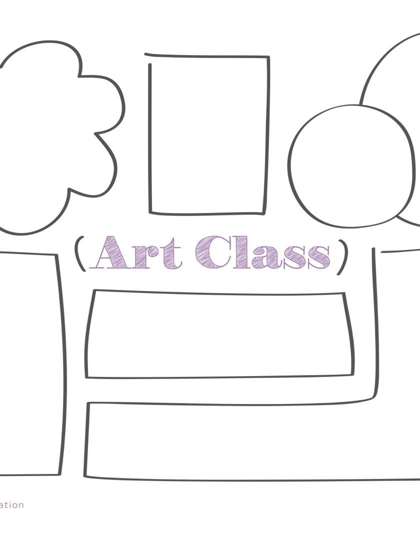 https://artofed-uploads-prod.nyc3.cdn.digitaloceanspaces.com/2017/03/ArtClassSketchnoteTemplate-1.pdf