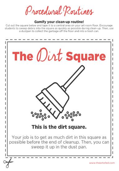 https://artofed-uploads-prod.nyc3.cdn.digitaloceanspaces.com/2017/03/Dirt-Square-1-1.pdf