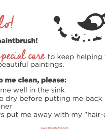 https://artofed-uploads-prod.nyc3.cdn.digitaloceanspaces.com/2017/03/Paintbrush-Cleaning-2.pdf