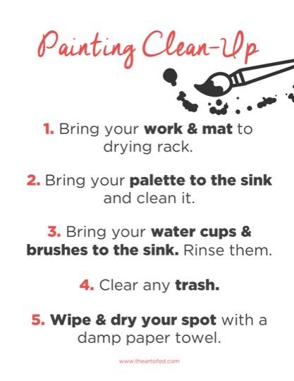 https://artofed-uploads-prod.nyc3.cdn.digitaloceanspaces.com/2017/03/Painting-Clean-Up-1-1.pdf