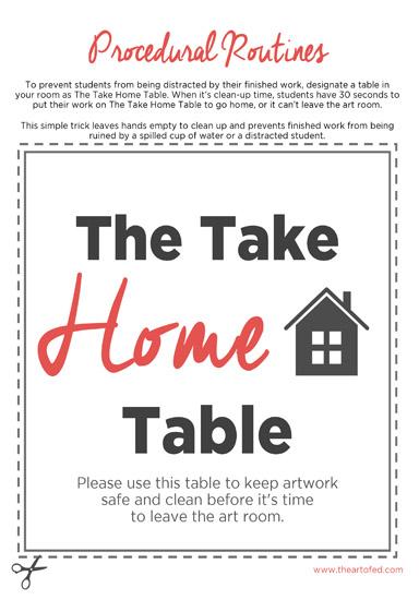https://artofed-uploads-prod.nyc3.cdn.digitaloceanspaces.com/2017/03/Take-Home-1-1.pdf