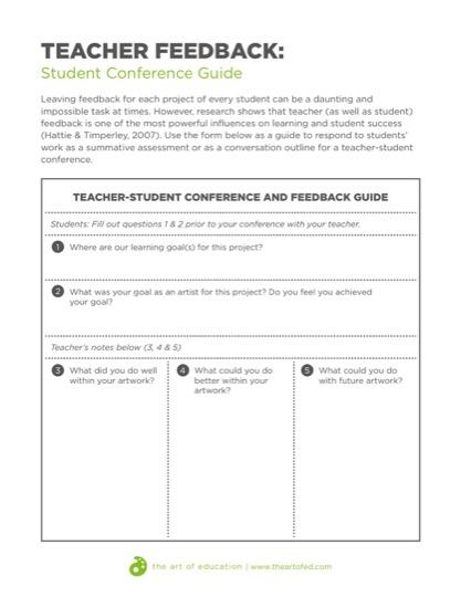 https://artofed-uploads-prod.nyc3.cdn.digitaloceanspaces.com/2017/03/TeacherFeedbackGuide-2.pdf