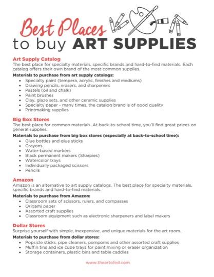 https://artofed-uploads-prod.nyc3.cdn.digitaloceanspaces.com/2017/05/Best-Places-to-Buy-Supplies-2-1.pdf