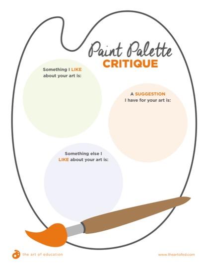 https://artofed-uploads-prod.nyc3.cdn.digitaloceanspaces.com/2017/05/Paint-Palette-Critique.pdf