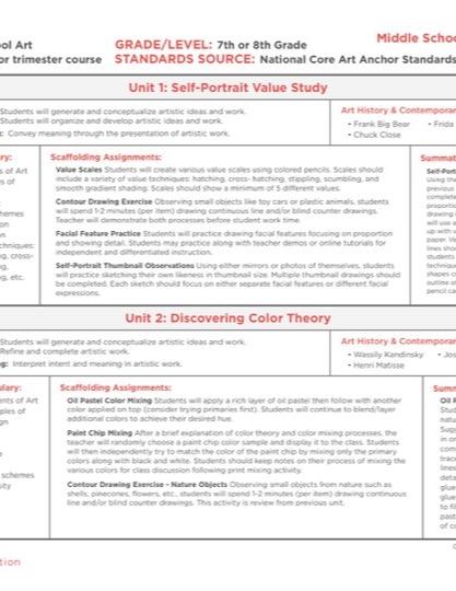 https://artofed-uploads-prod.nyc3.cdn.digitaloceanspaces.com/2017/06/Curriculum-Units-Middle-School-1.pdf
