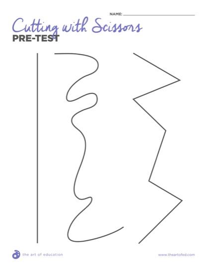 https://artofed-uploads-prod.nyc3.cdn.digitaloceanspaces.com/2017/06/CuttingwithScissorsPre-test-1.pdf