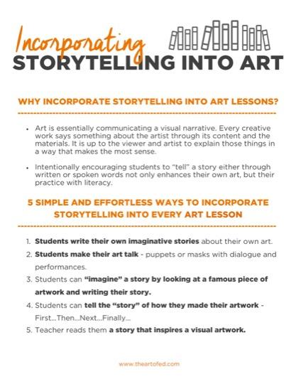https://artofed-uploads-prod.nyc3.cdn.digitaloceanspaces.com/2017/06/Incorporating-Storytelling-1.pdf