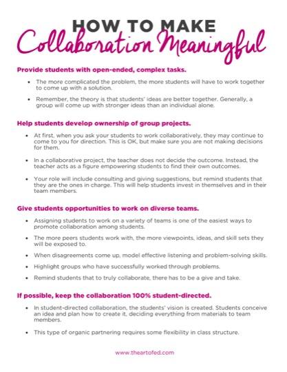 https://artofed-uploads-prod.nyc3.cdn.digitaloceanspaces.com/2017/06/Meaningful-Collaboration-1.pdf