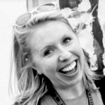 Megan Dehner
