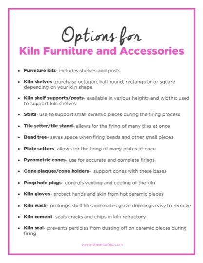 https://artofed-uploads-prod.nyc3.cdn.digitaloceanspaces.com/2017/06/Options-for-Kiln-Furniture-1.pdf
