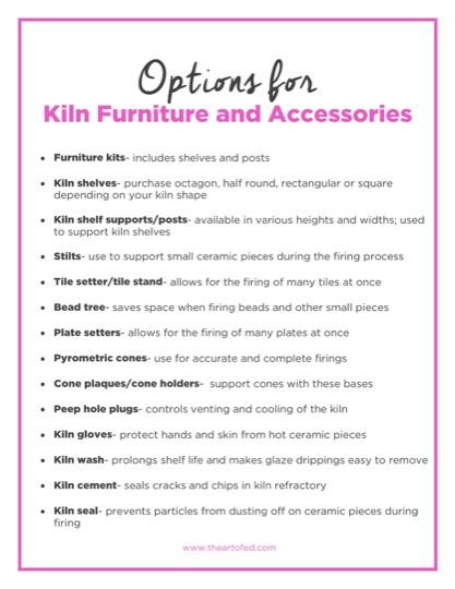https://artofed-uploads-prod.nyc3.cdn.digitaloceanspaces.com/2017/06/Options-for-Kiln-Furniture-2.pdf