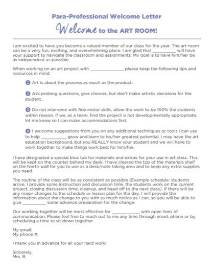 https://artofed-uploads-prod.nyc3.cdn.digitaloceanspaces.com/2017/06/Para-Professional-Welcome-Letter-1.pdf