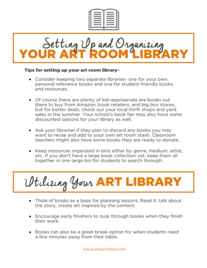 https://artofed-uploads-prod.nyc3.cdn.digitaloceanspaces.com/2017/06/Setting-Up-Your-Library-1.pdf