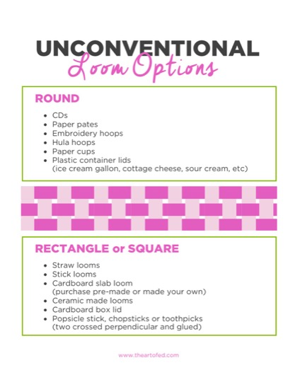 https://artofed-uploads-prod.nyc3.cdn.digitaloceanspaces.com/2017/06/Unconventional-Loom-Options-1.pdf