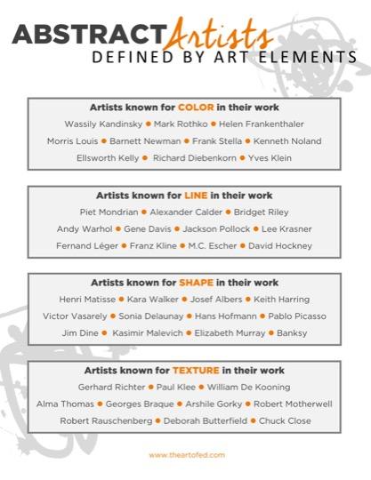 https://artofed-uploads-prod.nyc3.cdn.digitaloceanspaces.com/2017/09/Elements-and-Artists.pdf