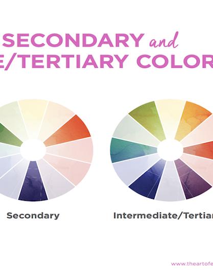 https://artofed-uploads-prod.nyc3.cdn.digitaloceanspaces.com/2017/09/Primary_-Secondary_-Tertiary-Colors.pdf