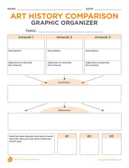 https://artofed-uploads-prod.nyc3.cdn.digitaloceanspaces.com/2017/10/16.1ComparisonGraphicOrganizer.pdf