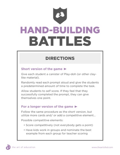 https://artofed-uploads-prod.nyc3.cdn.digitaloceanspaces.com/2017/10/Hand-BuildingBattles.pdf