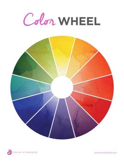 https://artofed-uploads-prod.nyc3.cdn.digitaloceanspaces.com/2017/09/Watercolor-Color-Wheel.pdf