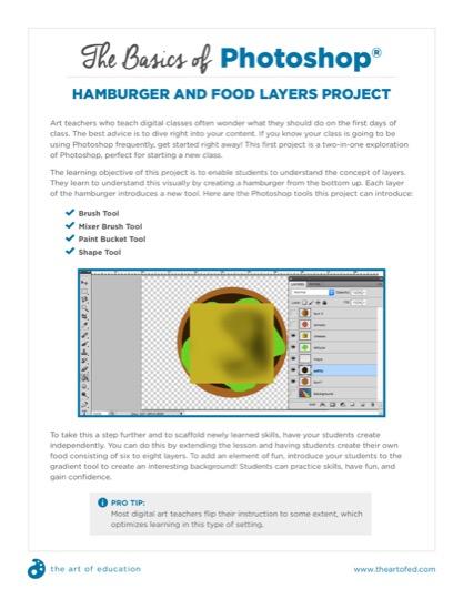 https://artofed-uploads-prod.nyc3.cdn.digitaloceanspaces.com/2017/11/15.2HamburgerAndFoodLayersProject.pdf