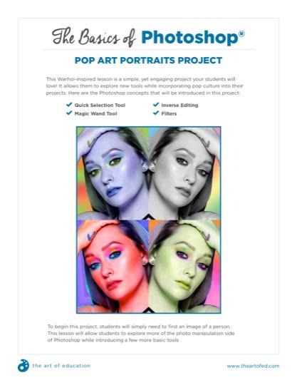 https://artofed-uploads-prod.nyc3.cdn.digitaloceanspaces.com/2017/11/15.2PopArtPortraitsProject.pdf