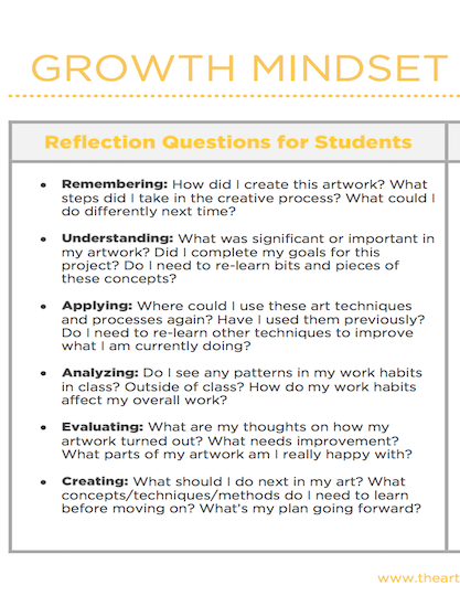 https://artofed-uploads-prod.nyc3.cdn.digitaloceanspaces.com/2017/11/Reflection-Questions-for-Students-and-Teachers.pdf