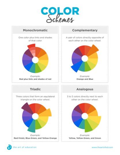https://artofed-uploads-prod.nyc3.cdn.digitaloceanspaces.com/2017/12/ColorSchemes.pdf