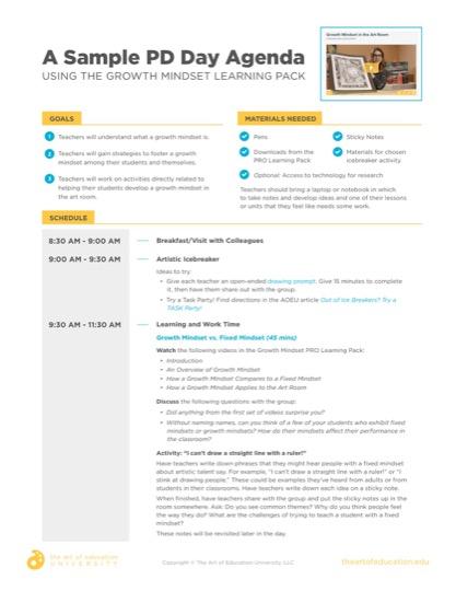 https://artofed-uploads-prod.nyc3.cdn.digitaloceanspaces.com/2017/12/PD-Agenda-Growth-Mindset.pdf