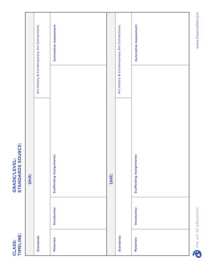 https://artofed-uploads-prod.nyc3.cdn.digitaloceanspaces.com/2018/01/Blank-School-Curriculum-Sheet.pdf