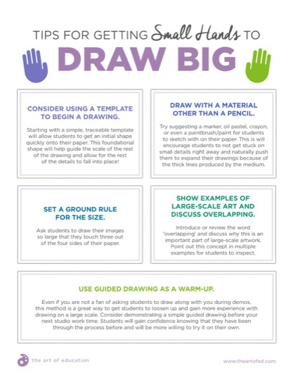 https://artofed-uploads-prod.nyc3.cdn.digitaloceanspaces.com/2018/01/Tips-for-Getting-Small-Hands-To-Draw-Big.pdf