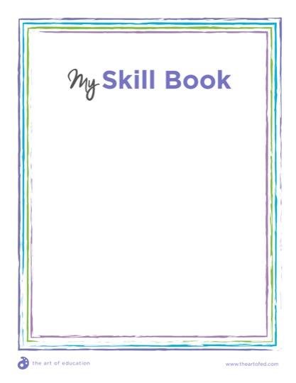 https://artofed-uploads-prod.nyc3.cdn.digitaloceanspaces.com/2018/03/28.1SkillBook.pdf