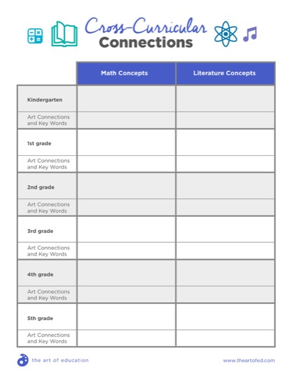 https://artofed-uploads-prod.nyc3.cdn.digitaloceanspaces.com/2018/04/CrossCurricularConnections.pdf