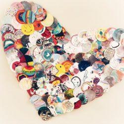 collaborative heart