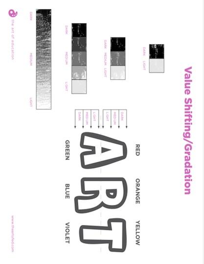https://artofed-uploads-prod.nyc3.cdn.digitaloceanspaces.com/2018/04/26.2ScaffoldingValueShiftingGradation.pdf
