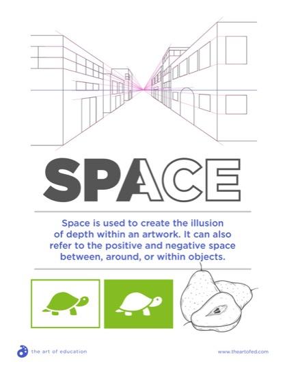 https://artofed-uploads-prod.nyc3.cdn.digitaloceanspaces.com/2018/07/34.1Space-1.pdf
