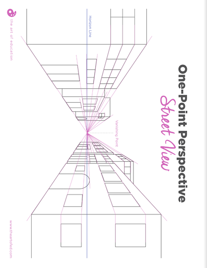 https://artofed-uploads-prod.nyc3.cdn.digitaloceanspaces.com/2018/07/31.1OnePointPerspectiveStreetView.pdf