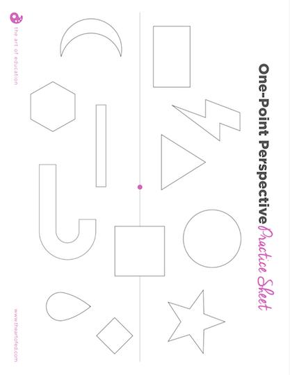 https://artofed-uploads-prod.nyc3.cdn.digitaloceanspaces.com/2018/07/31.1OnePointPerspectivePractice.pdf