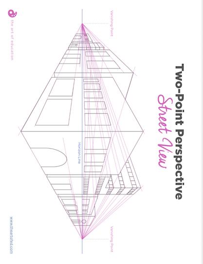https://artofed-uploads-prod.nyc3.cdn.digitaloceanspaces.com/2018/07/31.1TwoPointPerspectiveStreetView.pdf