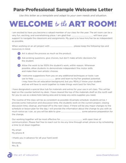 https://artofed-uploads-prod.nyc3.cdn.digitaloceanspaces.com/2018/08/25.1ParaprofessionalWelcomeLetter.pdf