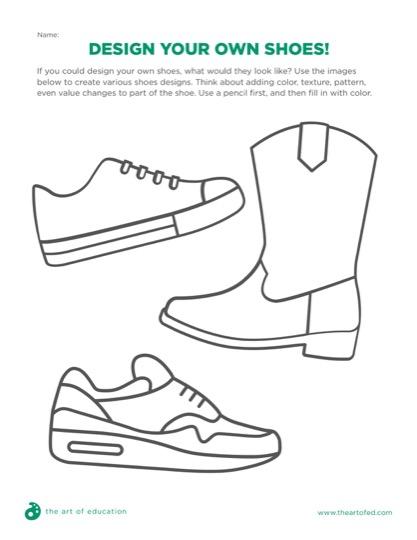 https://artofed-uploads-prod.nyc3.cdn.digitaloceanspaces.com/2018/08/38.1DesignYourOwnShoes.pdf