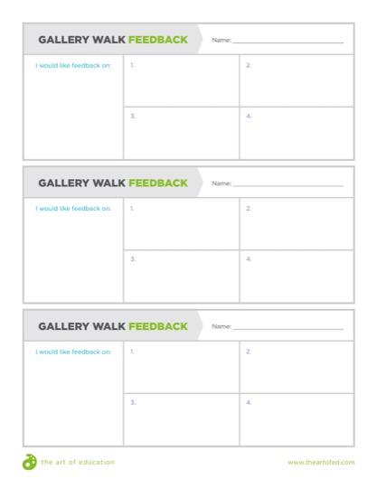 https://artofed-uploads-prod.nyc3.cdn.digitaloceanspaces.com/2018/08/GalleryWalkFeedback-1-1.pdf