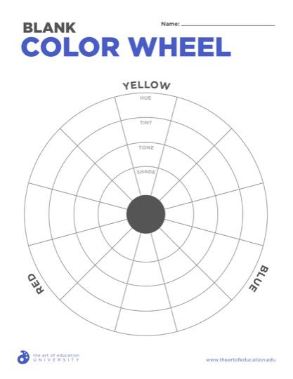 https://artofed-uploads-prod.nyc3.cdn.digitaloceanspaces.com/2018/09/34.1ColorWheel-1.pdf