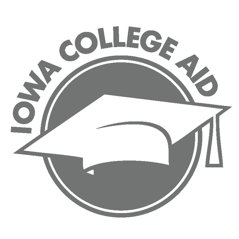 Iowa-college