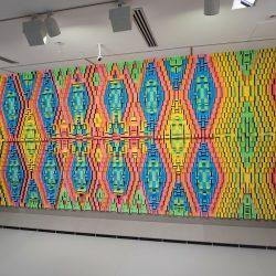 Artwork by We Make Carpets