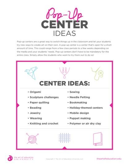 https://artofed-uploads-prod.nyc3.cdn.digitaloceanspaces.com/2019/02/35.1PopUpCenterIdeas.pdf