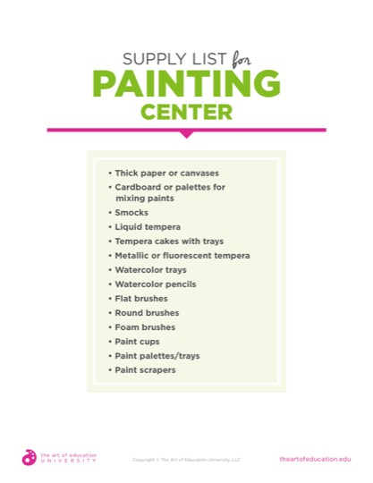 https://artofed-uploads-prod.nyc3.cdn.digitaloceanspaces.com/2019/02/35.1SupplyListforPaintingCenter.pdf