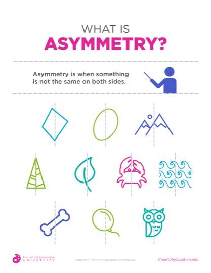 https://artofed-uploads-prod.nyc3.cdn.digitaloceanspaces.com/2019/03/47.1WhatIsAsymmetry-1.pdf