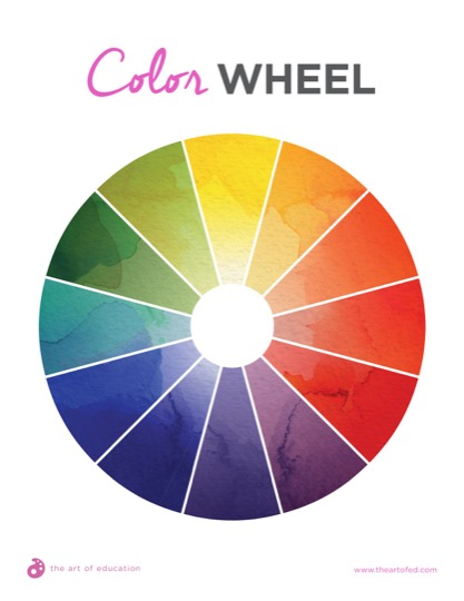 https://artofed-uploads-prod.nyc3.cdn.digitaloceanspaces.com/2019/03/Watercolor-Color-Wheel-1.pdf